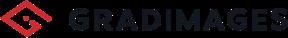GradImages Logo